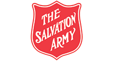 The Salvation Army – Kelowna Logo