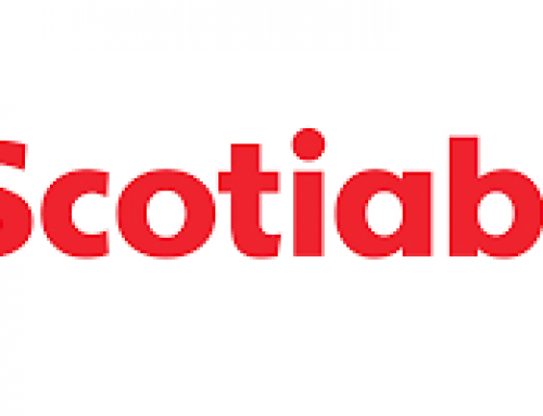 Scotiabank Match Day