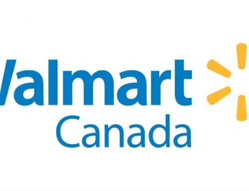 Walmart Match Day 2020